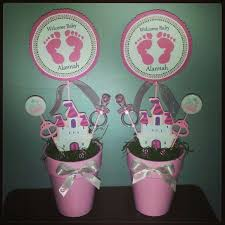 35 best butterfly baby shower images on pinterest butterfly baby