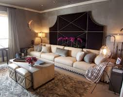 living room extraordinary oversized couches extra deep couch dxl