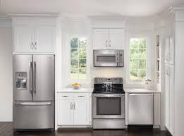 kitchen appliance oven hood victorian kitchen best fac2b1rac2b1n