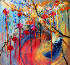 Feng Shui Painting Collect Art Books Paintings Prints Sculptures Gifts