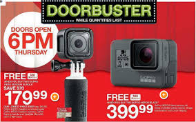 black friday camcorder black friday 2017 camcorder deals discounts and sales black
