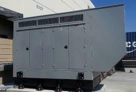cummins 2000 kw diesel generator kohler diesel generator