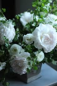 wedding flowers kent flowers week fleetingly pinder kent wedding