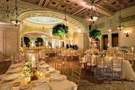 weddings in chicago photo gallery bliss weddings events chicago s best wedding