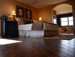 king hardwood floors installation