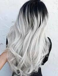pintrest hair the 14 prettiest pastel hair colors on pinterest colorful hair