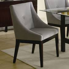 Patterned Accent Chair New Grey Patterned Accent Chair My Chairs