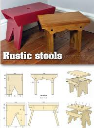 19 best wood ideas images on pinterest woodwork diy and projects