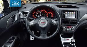 subaru steering wheel subaru impreza wrx sti cosworth id 793923 brc autocentras