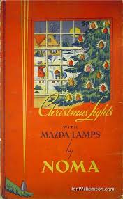 teki 25 den fazla en iyi noma lights fikri