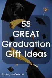 gifts for college graduates 20 graduation gifts college grads actually want and need