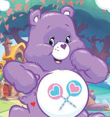 share bear care bear wiki fandom powered wikia