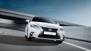 lexus glasgow west street new lexus f offers u0026 get best car deals in u k