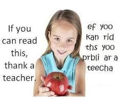 Teacher Appreciation Memes - kafy s books best teacher memes