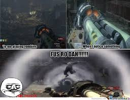 Call Of Duty Black Ops 2 Memes - funny black ops 2 pics impremedia net