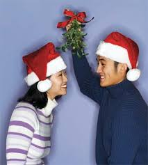 where to buy mistletoe get the bike and the mistletoe just this once