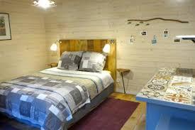 chambre d hote montlouis sur loire maisonnette type studio indépendante chambre d hôtes 1 chemin