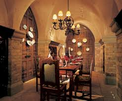 wine cellar dining room open wine room design ideas decor
