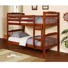 Bunk Bed In Walmart Detachable Bunk Bed For Detachable Bunk Bed For