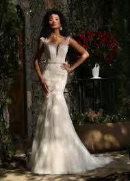 justin bridal and justin bridal justin 10507