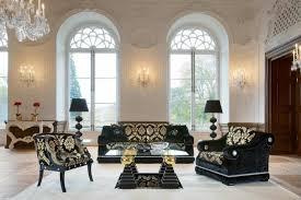 Modern Victorian Interior Design Modern Victorian Kitchen Interior Design For Comfortable And Sweet
