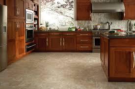 vinyl floors alive virginia va flooring store