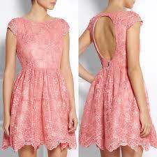 78 off alice olivia dresses u0026 skirts alice olivia zenden