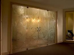 Architectural Glass Panels Modern Architectural Glass Panels Decorative Glass Panels