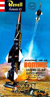 28 best bomarc images on pinterest politicians rockets and aircraft
