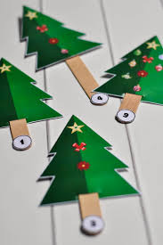 christmas ornaments 51 holiday decoration ideas