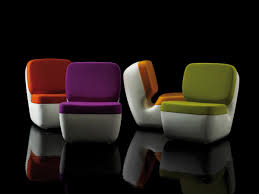 10 iconic chair designs from the 2000s