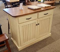 cottage kitchen islands cottage kitchen island amish cottage kitchen island country