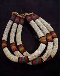 black beaded rope necklace images 44 best drops of zulu beading from kwa zulu natal images on jpg