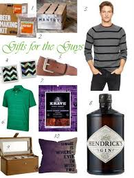 47 best gift ideas for guys images on pinterest gifts gift