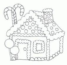 christmas card coloring pages christmas coloring cards for kids printable free coloring cards