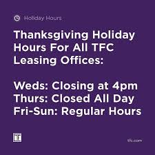best 25 business hours sign ideas on store hours