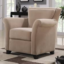 Accent Chair For Bedroom Small Accent Chairs For Bedroom Tags Side Chairs With Arms For
