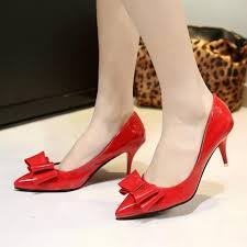 ribbon heels womens ribbon heels bauble co