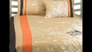 croscill bedding collection video dailymotion