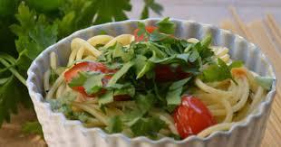cuisine napolitaine recettes de cuisine napolitaine idées de recettes à base de