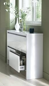 meuble cuisine profondeur 40 meuble bas cuisine profondeur newsindo co