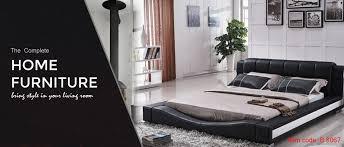 Best Home Furnishings In Frankfort Indiana Blog Furniture Coast To Coast