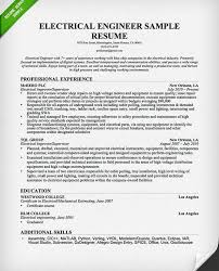 download it engineer sample resume haadyaooverbayresort com