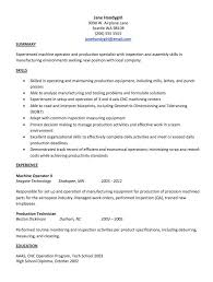 help with my marketing admission essay critical thinking