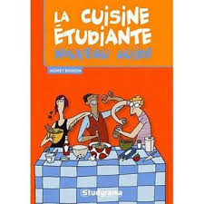 cuisine de tous les jours livre cuisine vins recevoir cuisine recettes cuisine de tous les
