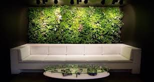 simple office feature wall ideas placement lentine marine 44701