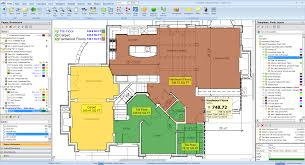 Laminate Floor Calculator For Layout Flooring Estimating Software Planswift