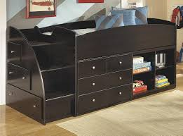 14 best beds images on pinterest 3 4 beds lofted beds and bed