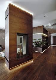 carlson design home creates a private home in jurmala latvia