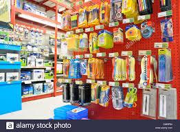 magasin fourniture de bureau des stylos de la papeterie et fournitures de bureau à vendre dans